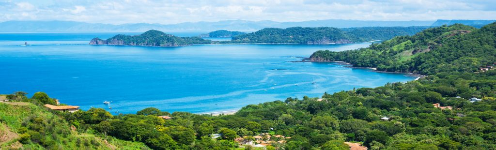 Journey with the #Jcrew to Costa Rica – 2018
