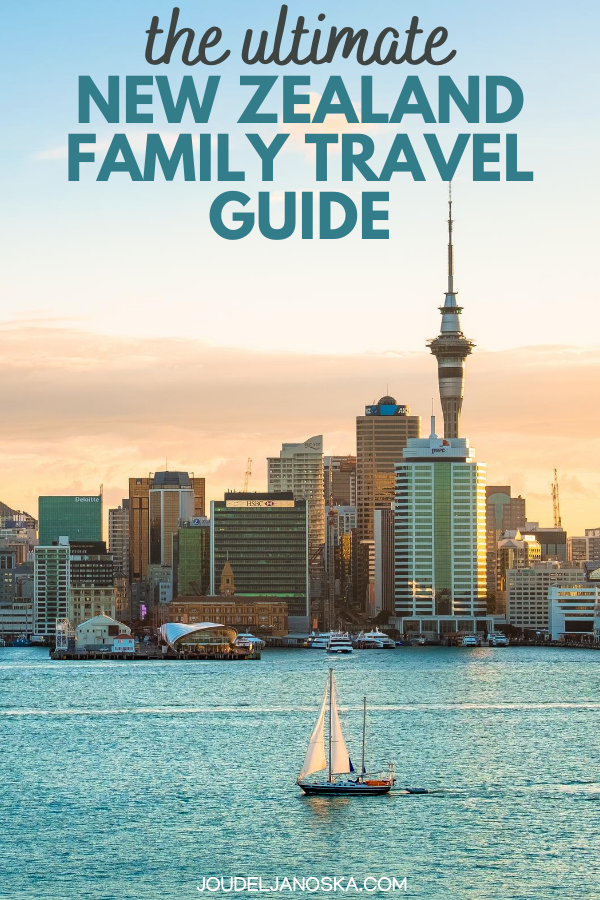 Click here for the top things to do in New Zealand. Find a packing guide, travel essentials, itineraries, things to do with kids, and top destinations to visit in New Zealand. | New Zealand travel | New Zealand with kids | New Zealand travel with kids | New Zealand travel beautiful places | New Zealand travel itinerary | things to do in New Zealand Auckland | family travel destinations | New Zealand family vacation | New Zealand Family Holiday